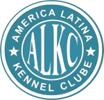 America Latina Kennel