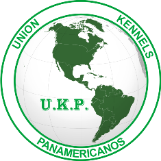 Union Kennels Panamericanos
